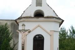 Bohunice_kaplicka