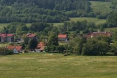 Dolní Nakvasovice