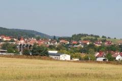 Strunkovice